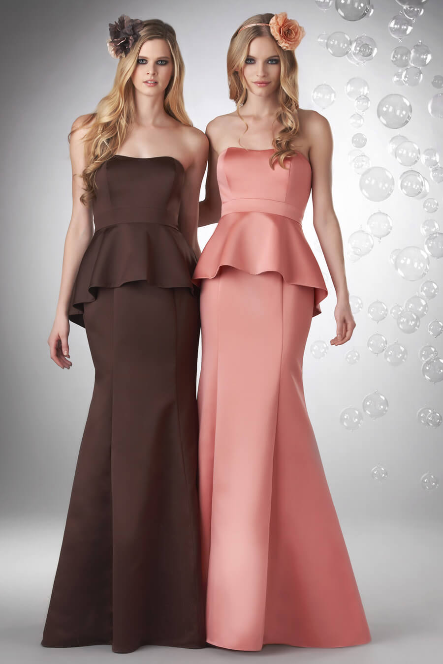 Bari jay bridesmaids bridesmaid dresses prom dresses formal bari jay bridesmaids bridesmaid dresses prom dresses formal gowns bari jay and shimmer ombrellifo Gallery