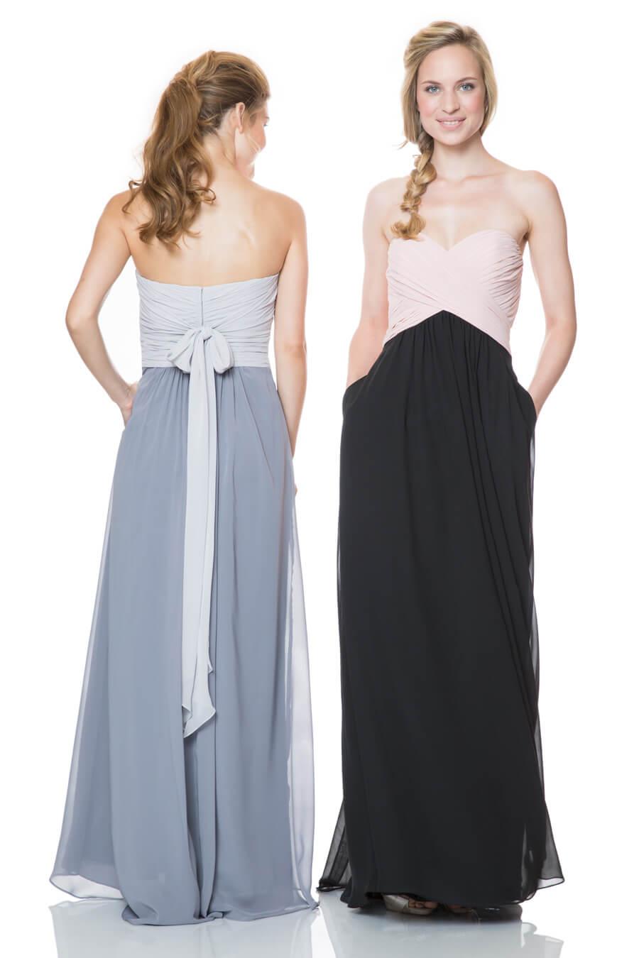 1517 bari jay bridesmaids style 1517 ombrellifo Choice Image