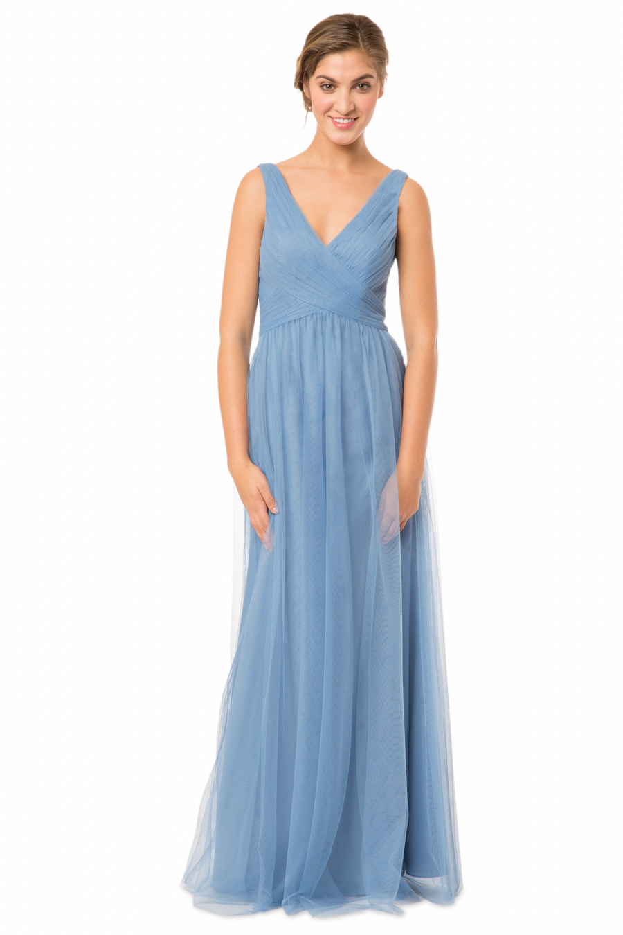 STYLE: 1570 | Bridesmaid Dresses, Evening Gowns & Flower Girl ...