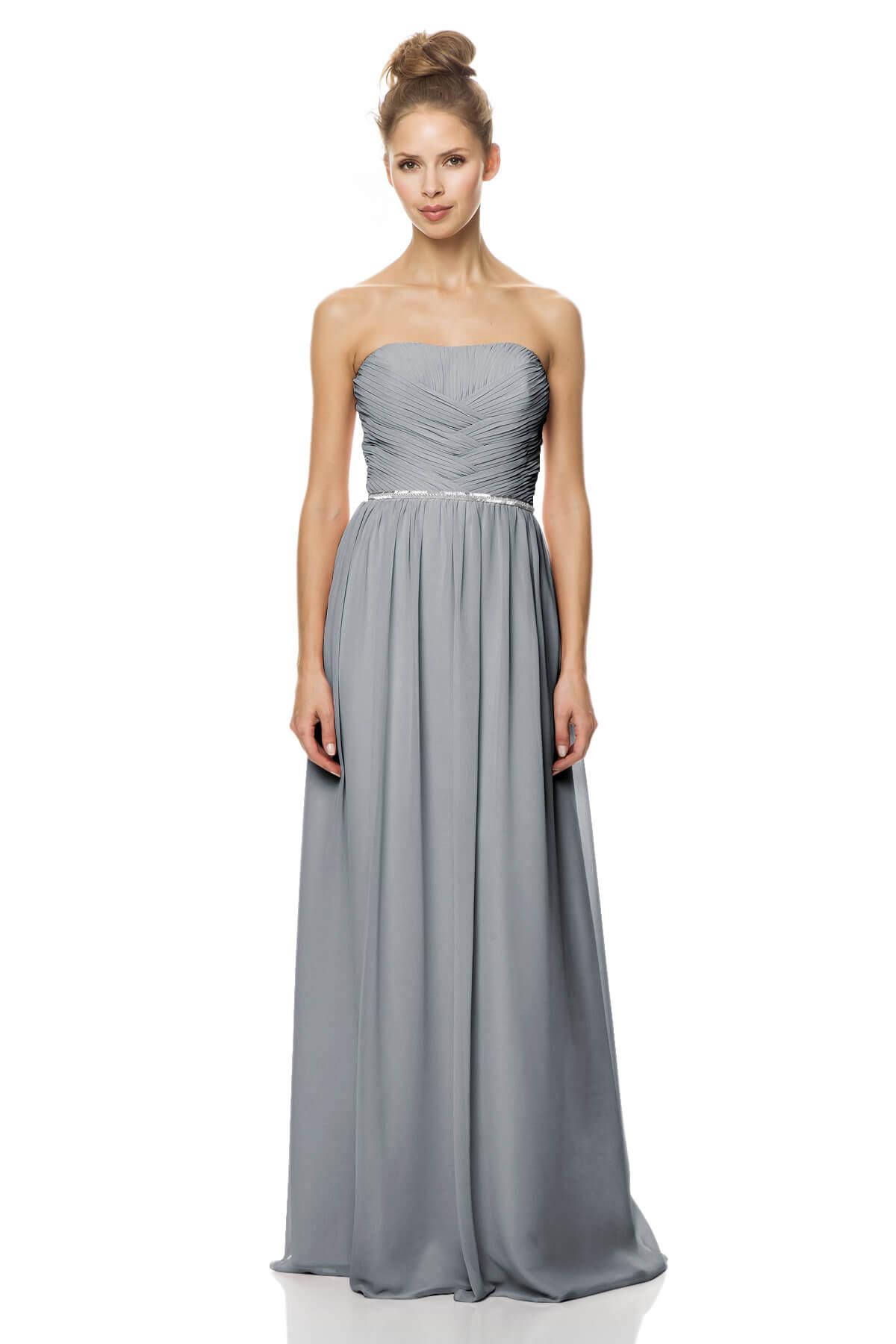 Bari jay bridesmaids bridesmaid dresses prom dresses formal bridesmaids dress style bc 1500 quick ship select options ombrellifo Images
