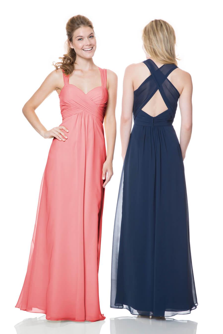 Bari jay bridesmaids bridesmaid dresses prom dresses formal quick ship ombrellifo Images