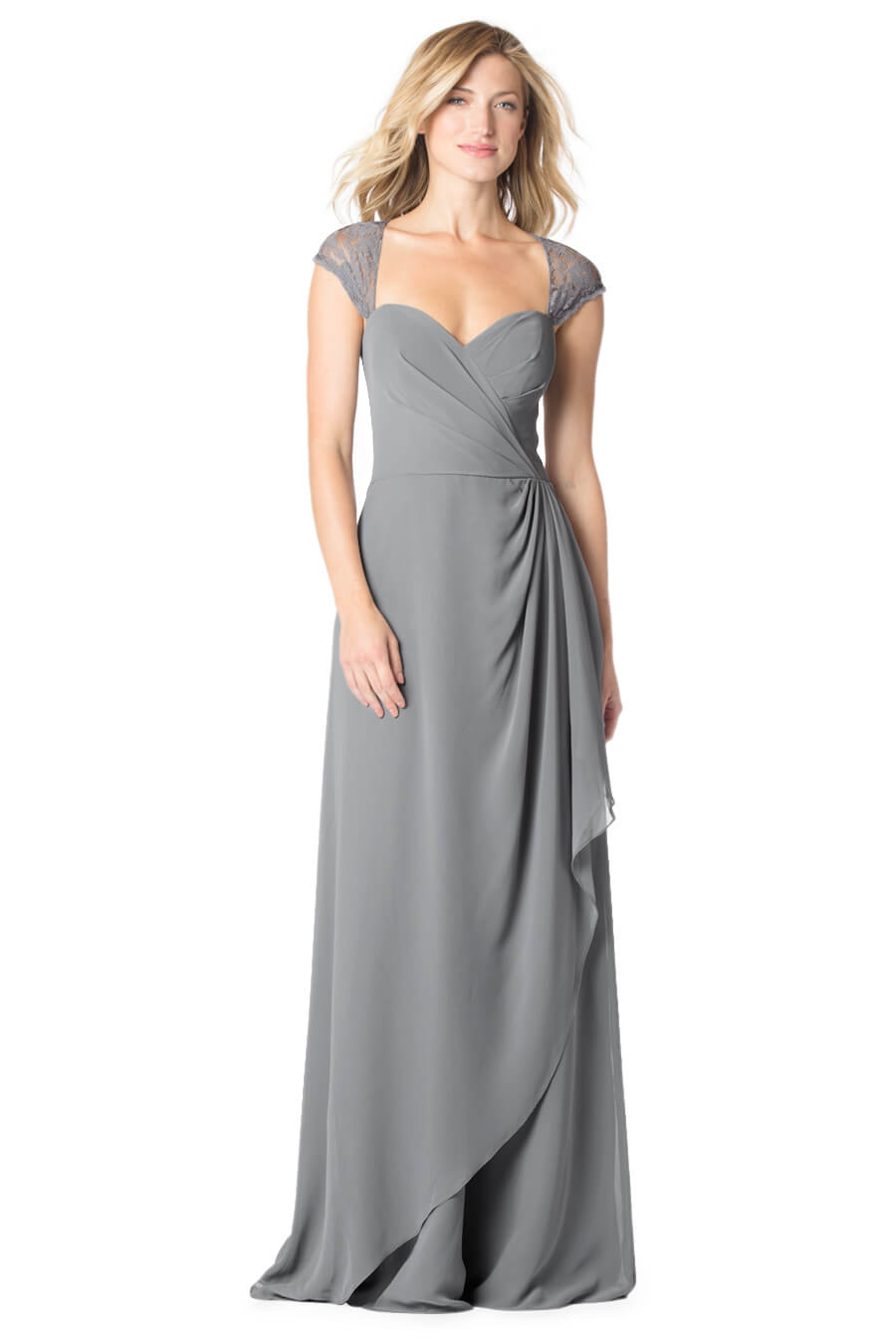 Bari jay bridesmaids bridesmaid dresses prom dresses formal bari jay bridesmaids bridesmaid dresses prom dresses formal gowns bari jay and shimmer ombrellifo Images