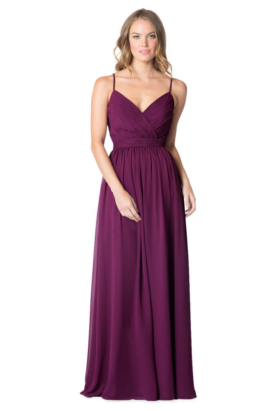 STYLE: 1606 (available short 1606-s) | Bridesmaid Dresses, Evening ...