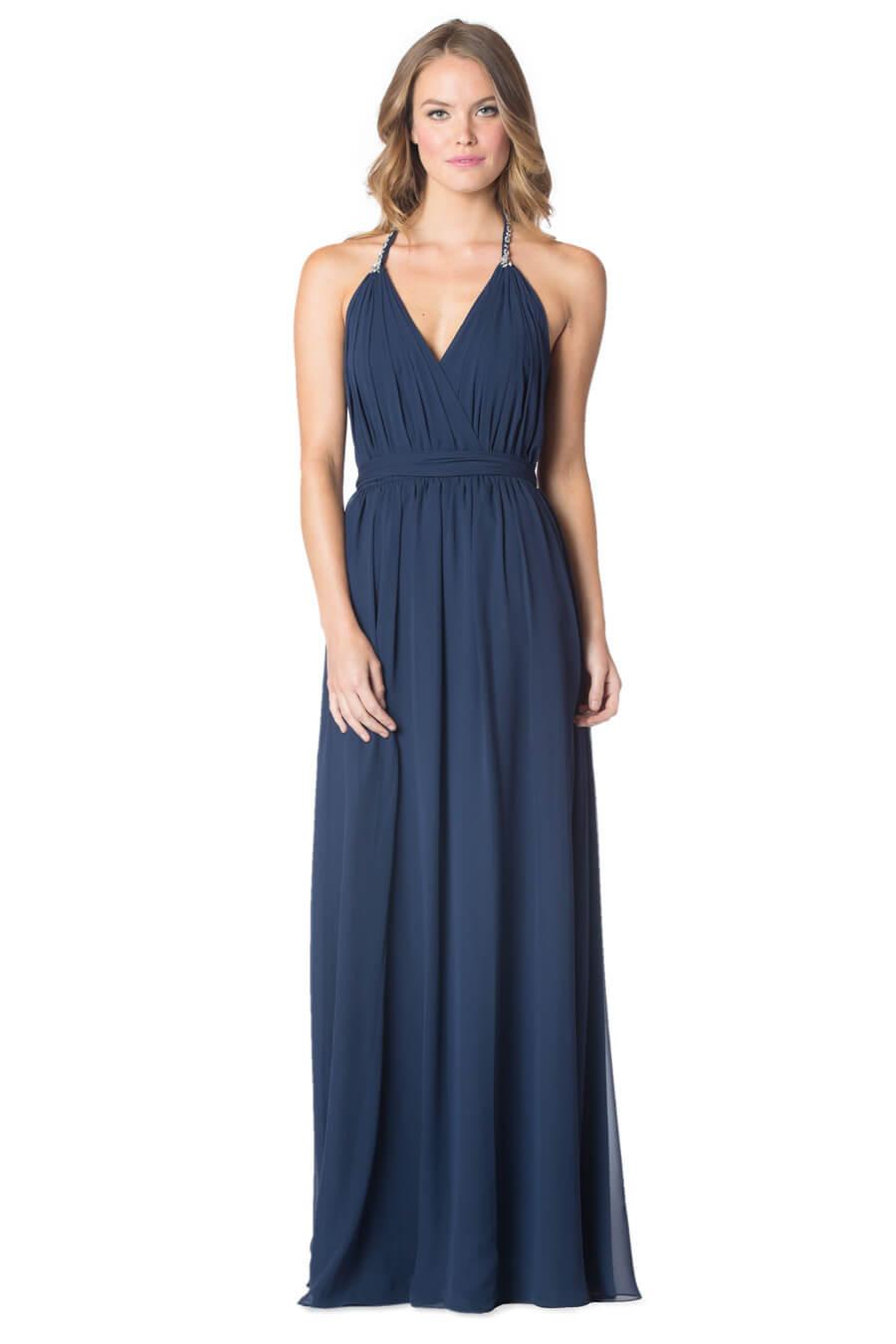 Bari Jay Flower Girl Dresses