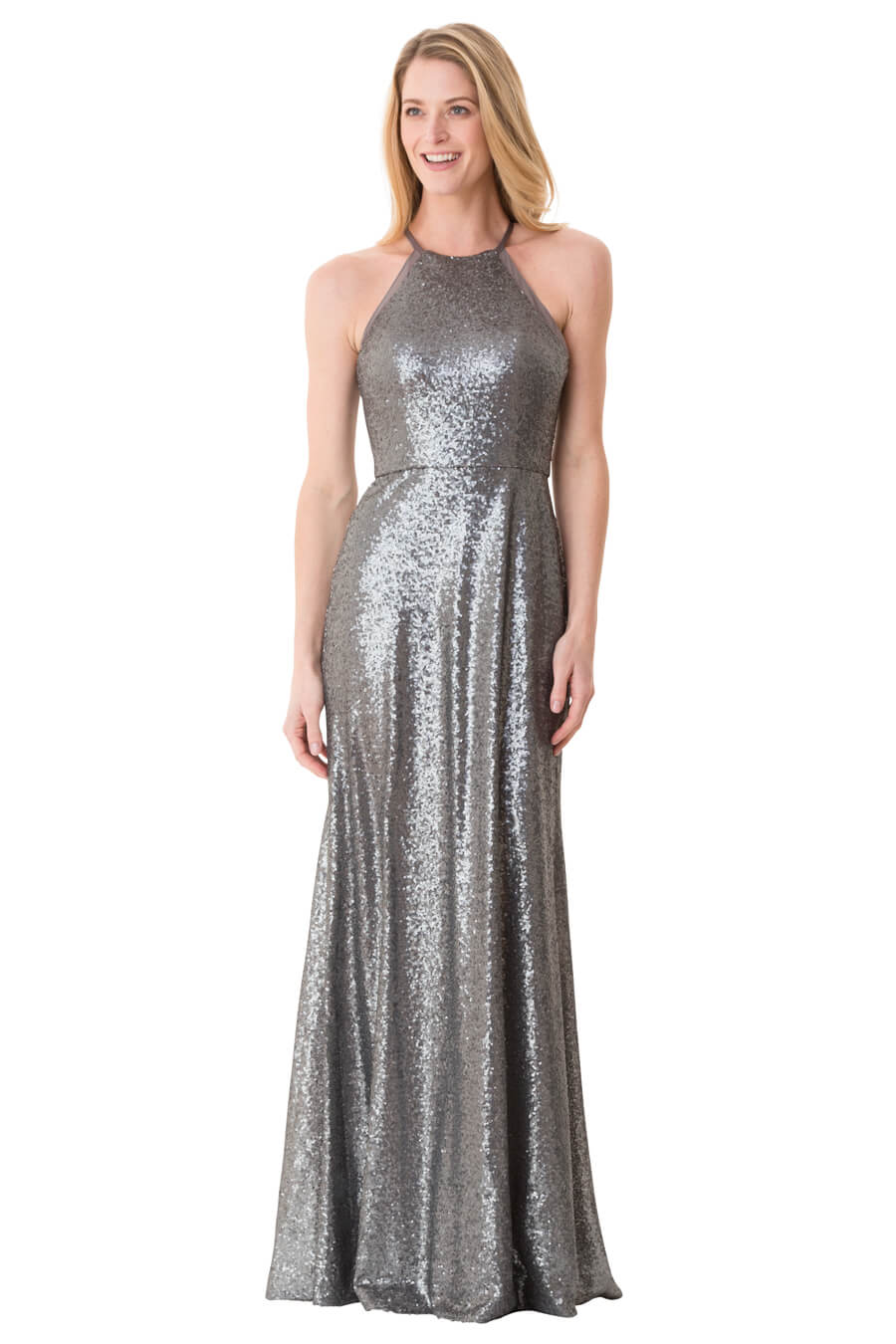 Bari Jay Bridesmaids | Bridesmaid Dresses, Prom Dresses & Formal ...