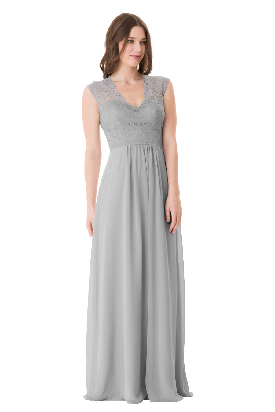 STYLE: 1650 (available short 1650-s) | Bridesmaid Dresses, Evening ...