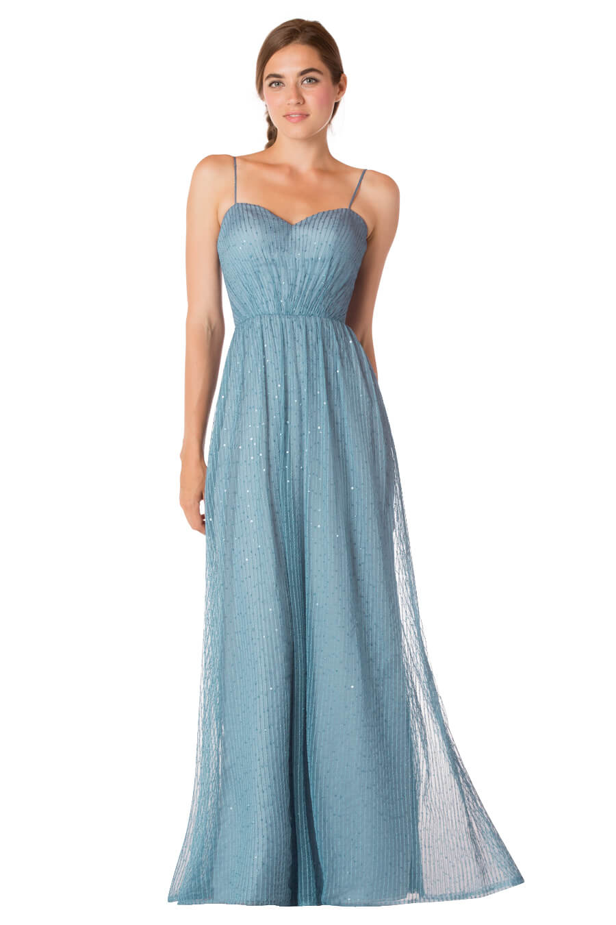 STYLE: 1739 (available short 1739-s) | Bridesmaid Dresses, Evening ...