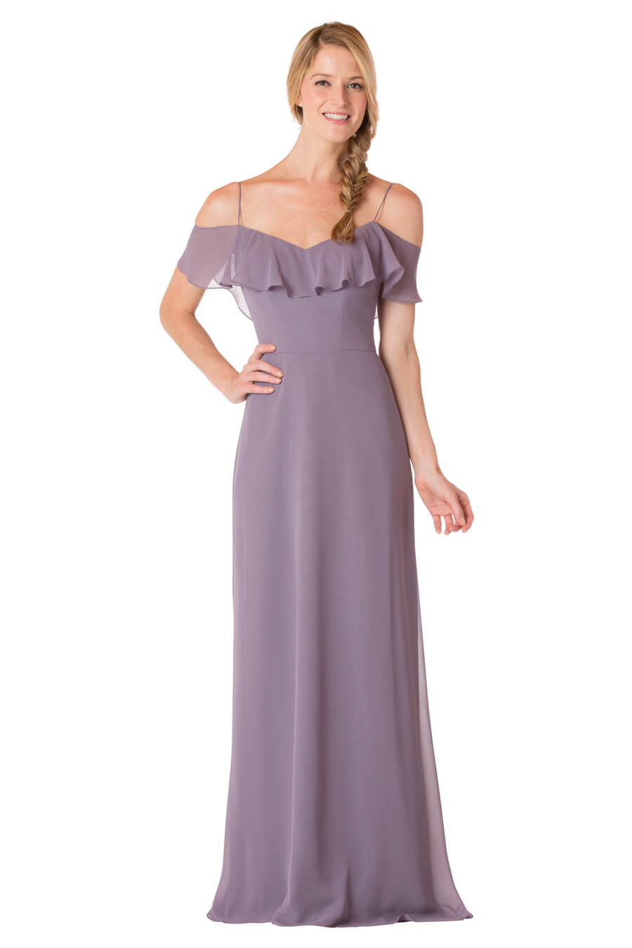 Prom dress outlet stores orlando fl