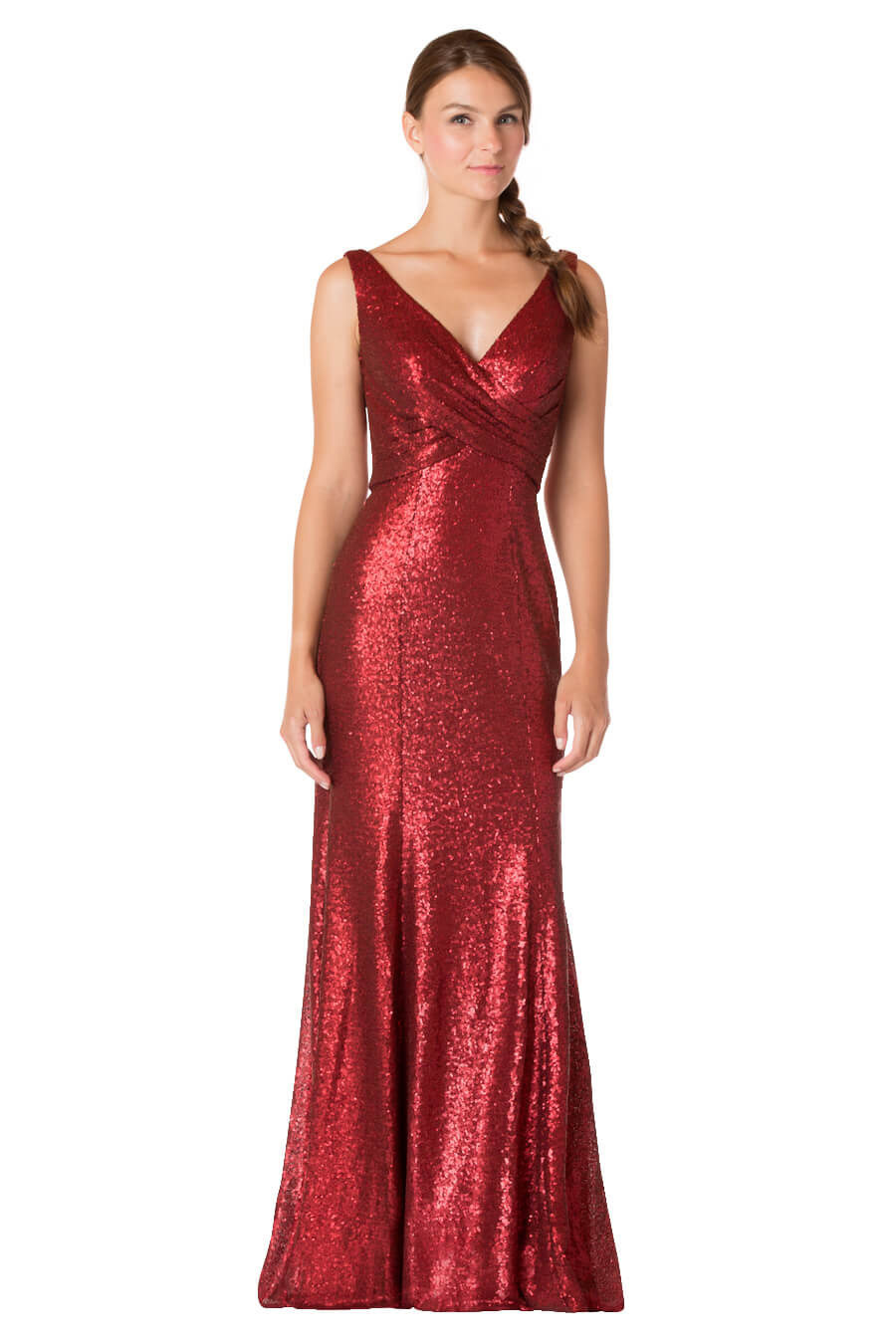 J prom dresses in los angeles