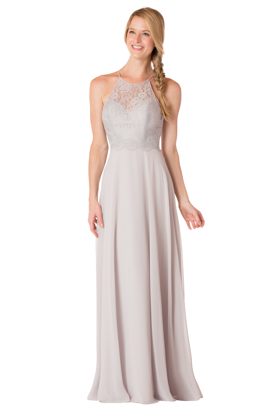 STYLE: 1727 (available short 1727-s)   Bridesmaid Dresses, Evening ...