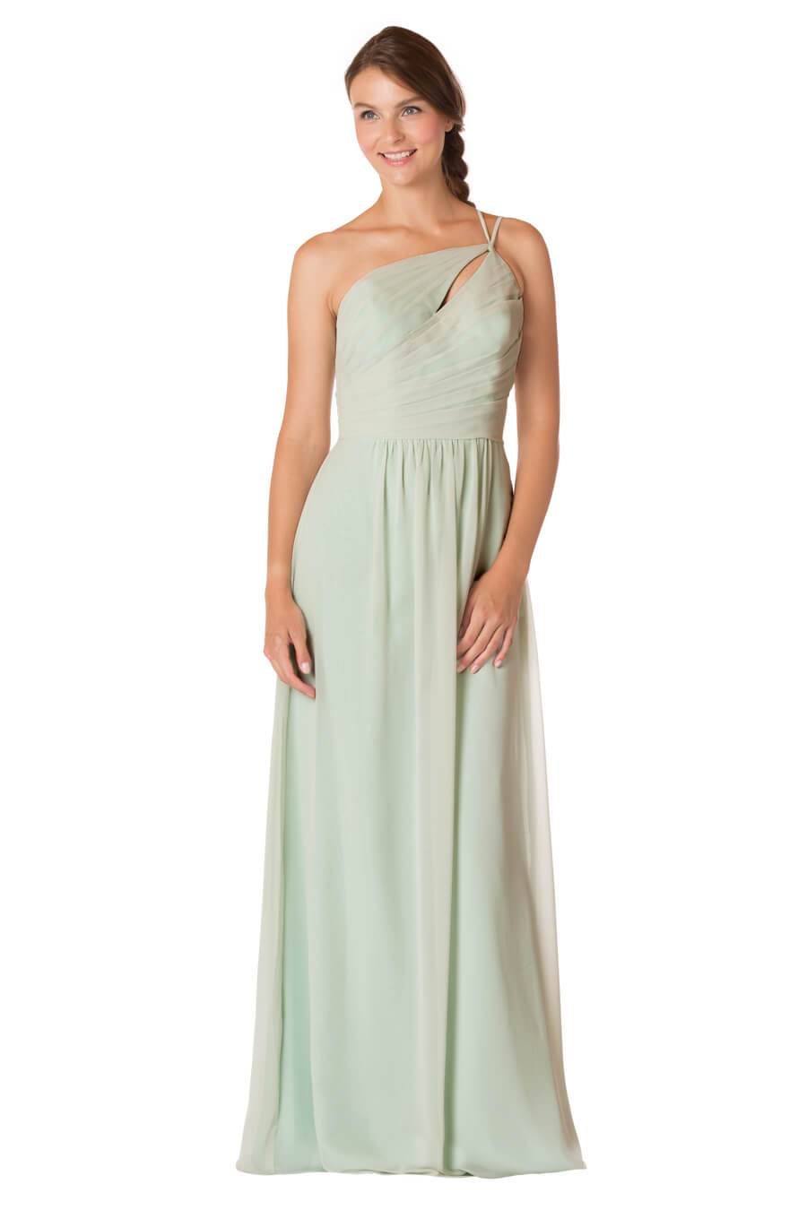 Style 730 bari jay bridesmaids hundreds of different styles and color combination bridesmaids dresses to choose from ombrellifo Images