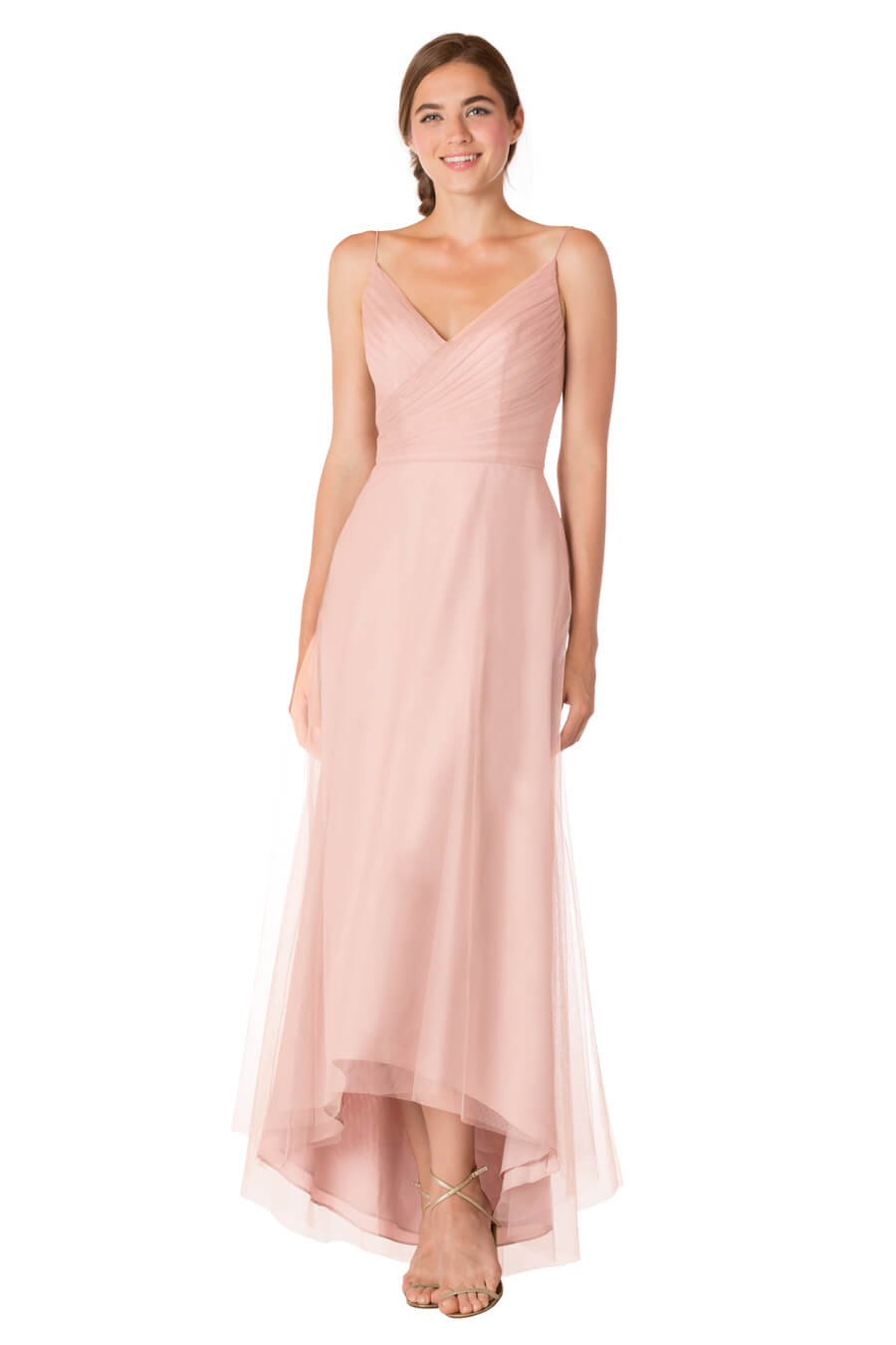 STYLE: 1714 | Bridesmaid Dresses, Evening Gowns & Flower Girl ...