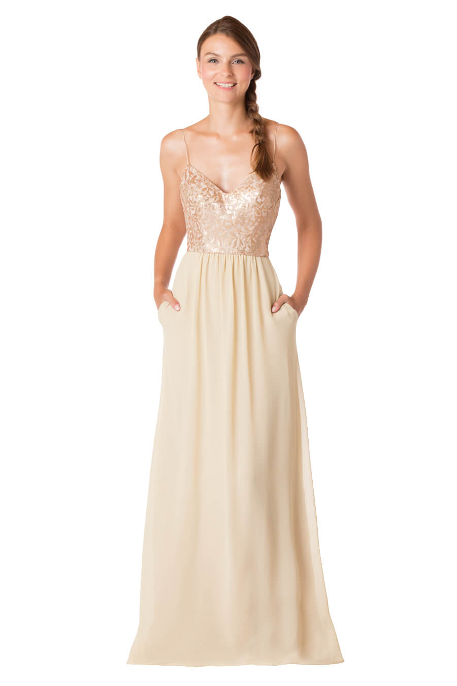 Bari jay bridesmaids bridesmaid dresses prom dresses formal bari jay 810 ombrellifo Images