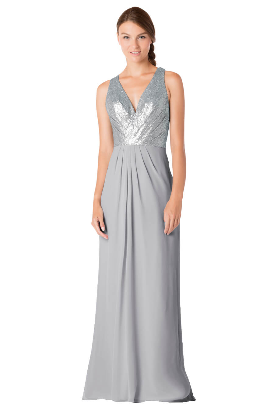 Cheap Prom Dress Stores In Columbus Ohio 101