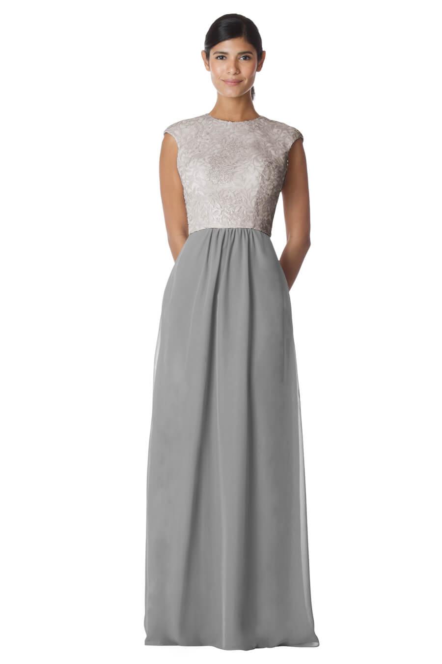 Halter Neck Evening Dresses Styles Infront