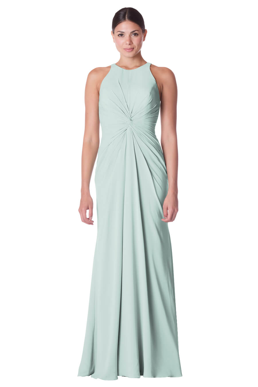 STYLE: 1781 | Bridesmaid Dresses, Evening Gowns & Flower Girl ...