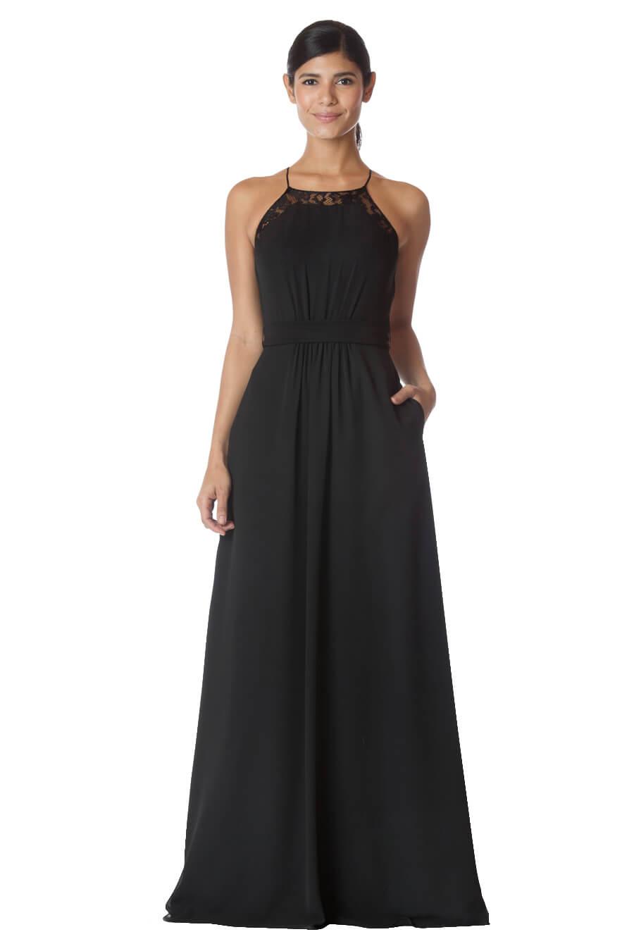 Bari jay bridesmaids bridesmaid dresses prom dresses formal bari jay 810 ombrellifo Gallery