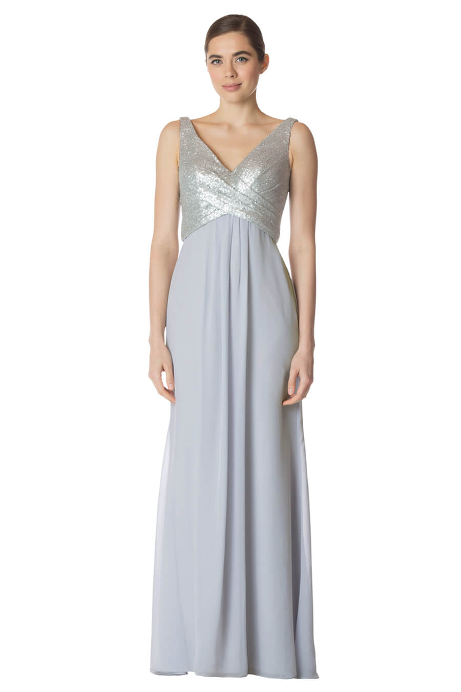 Style 1773 available short 1773 s bridesmaid dresses evening style 1773 available short 1773 s ombrellifo Images