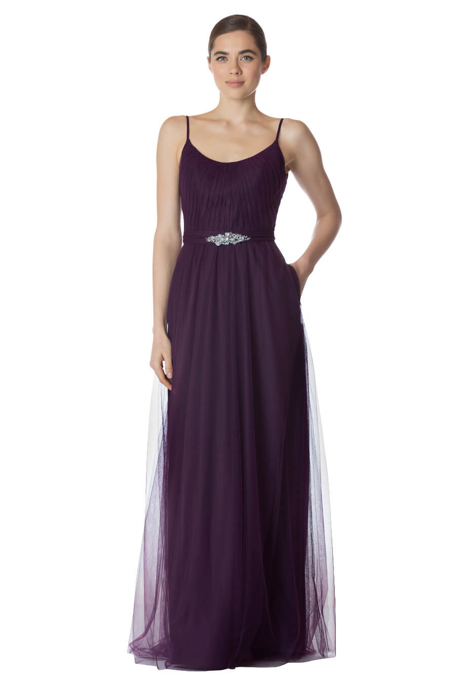 Bari jay bridesmaids bridesmaid dresses prom dresses formal style 1770 available short 1770 s ombrellifo Images
