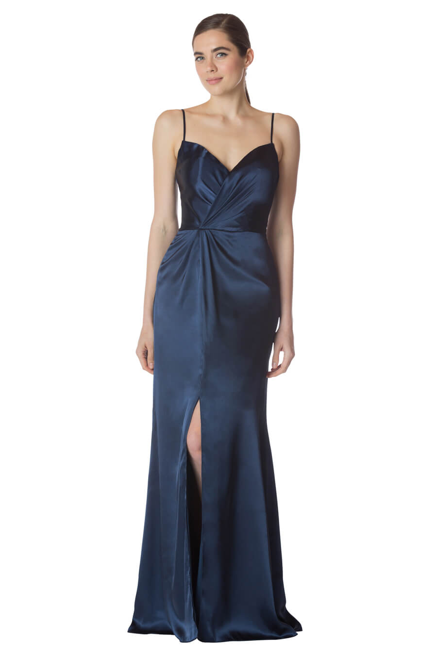 STYLE: 1767 | Bridesmaid Dresses, Evening Gowns & Flower Girl ...