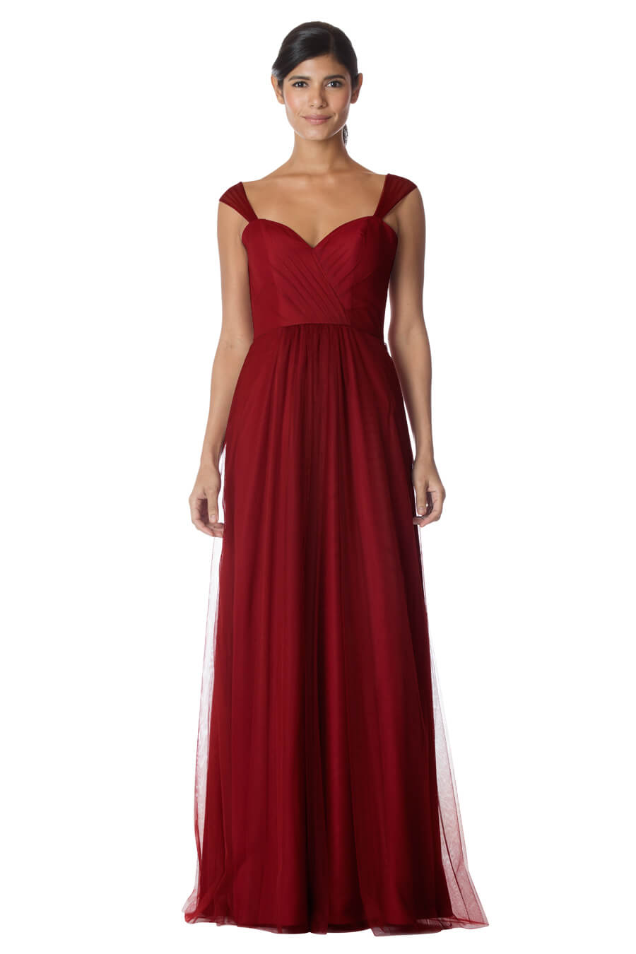 STYLE: 1757 (available short 1757-s)   Bridesmaid Dresses, Evening ...