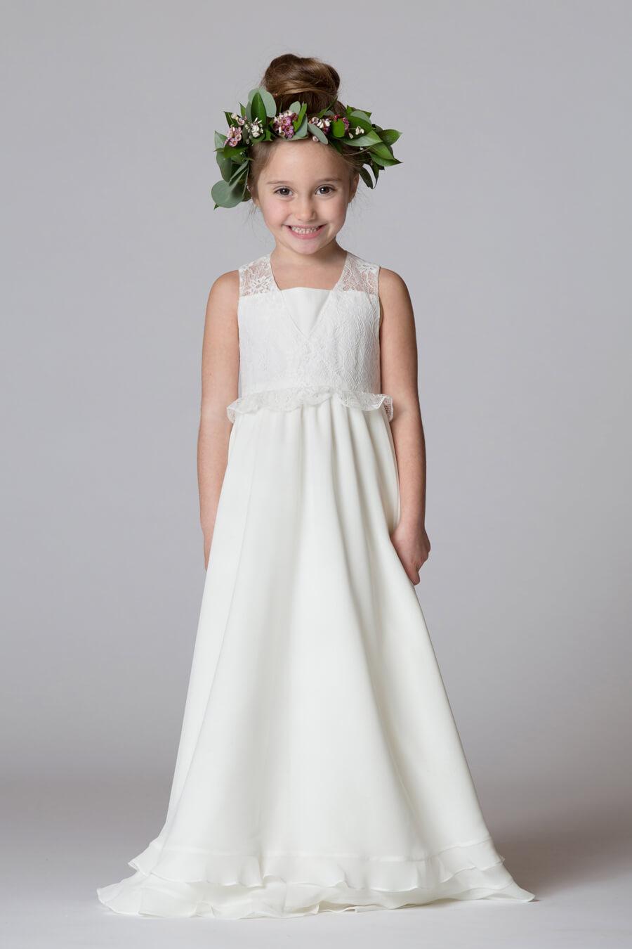 Bari jay bridesmaids bridesmaid dresses prom dresses formal select options ombrellifo Images