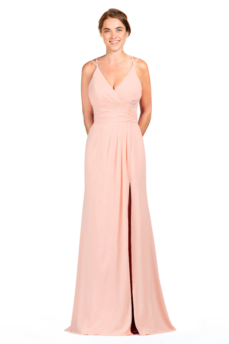 bridesmaid dresses calgary stores