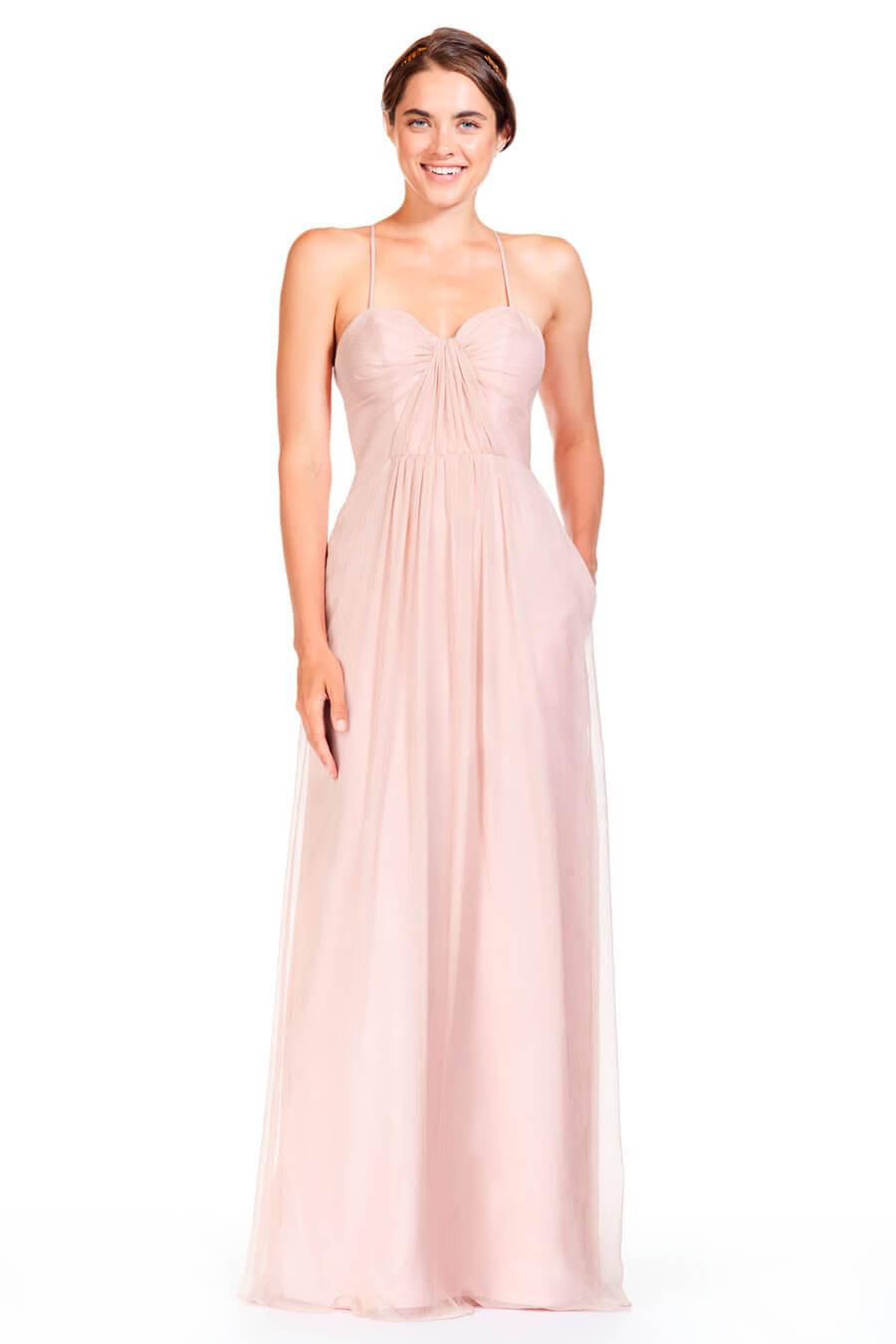 Bari jay bridesmaids bridesmaid dresses prom dresses formal style 1836 ombrellifo Gallery