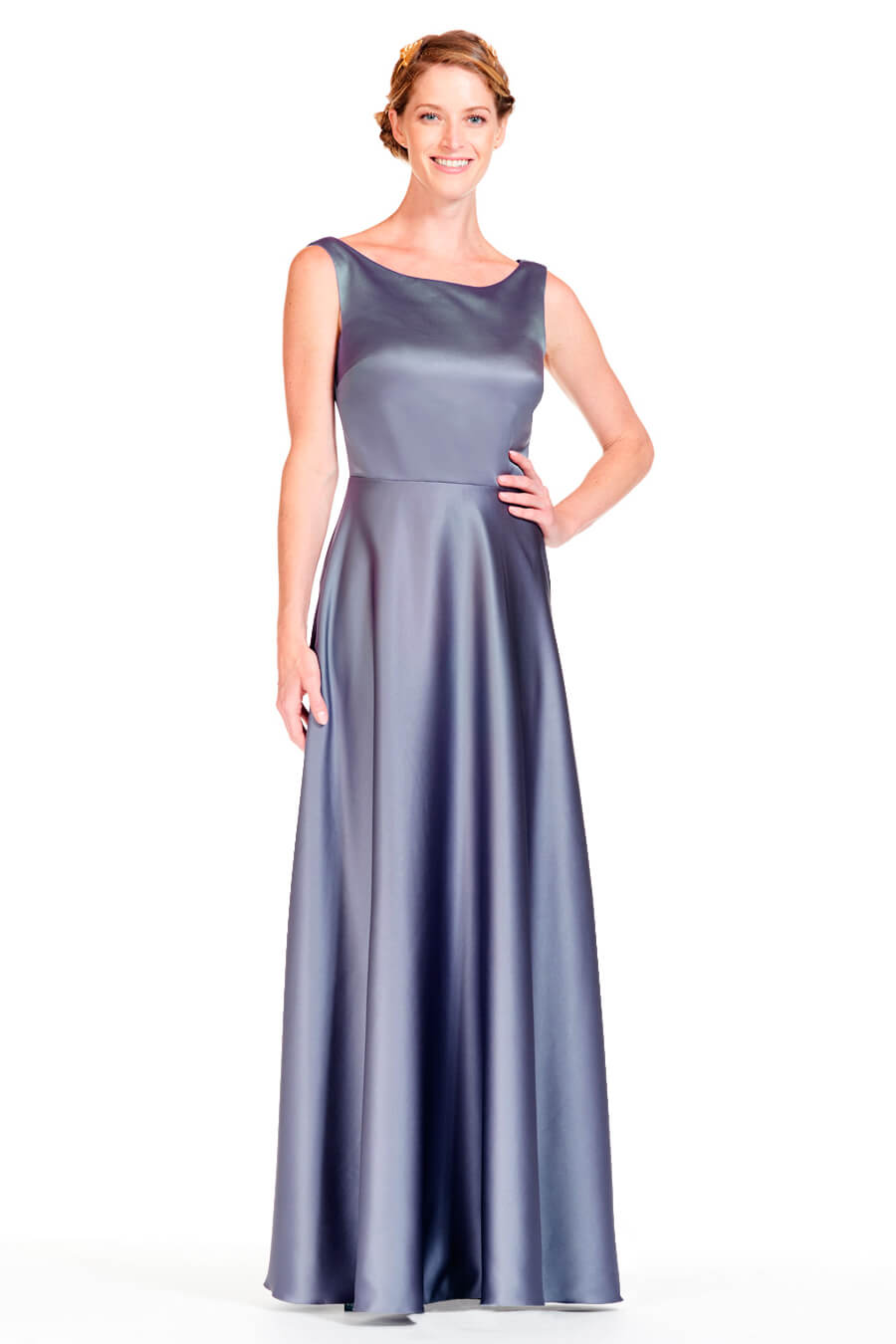 My Favorite | Bridesmaid Dresses, Evening Gowns & Flower Girl ...