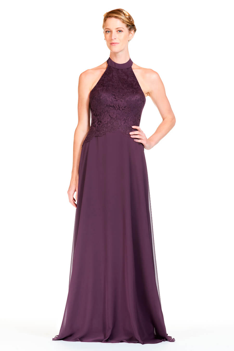 STYLE: 1820 (available short 1820-s) | Bridesmaid Dresses, Evening ...