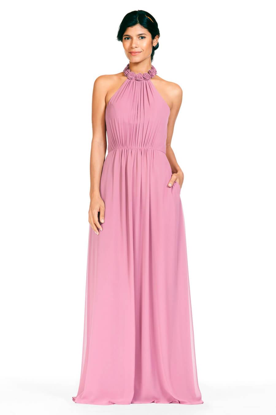 Bari jay bridesmaids bridesmaid dresses prom dresses formal select options ombrellifo Gallery