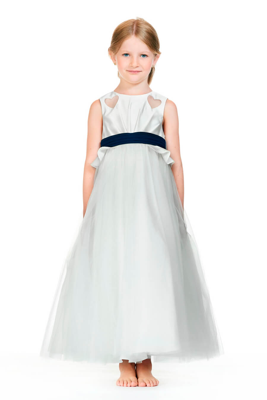 1842705d37c3 STYLE: F1018 | Bridesmaid Dresses, Evening Gowns & Flower Girl ...