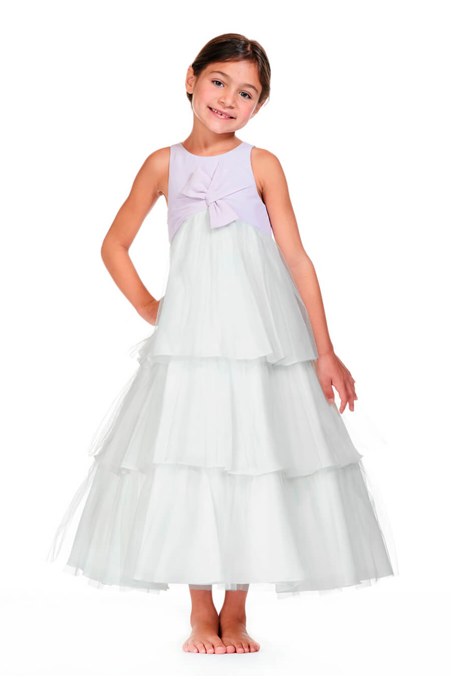 Flower girls bridesmaid dresses evening gowns flower girl flower girls bridesmaid dresses evening gowns flower girl dresses bari jay mightylinksfo