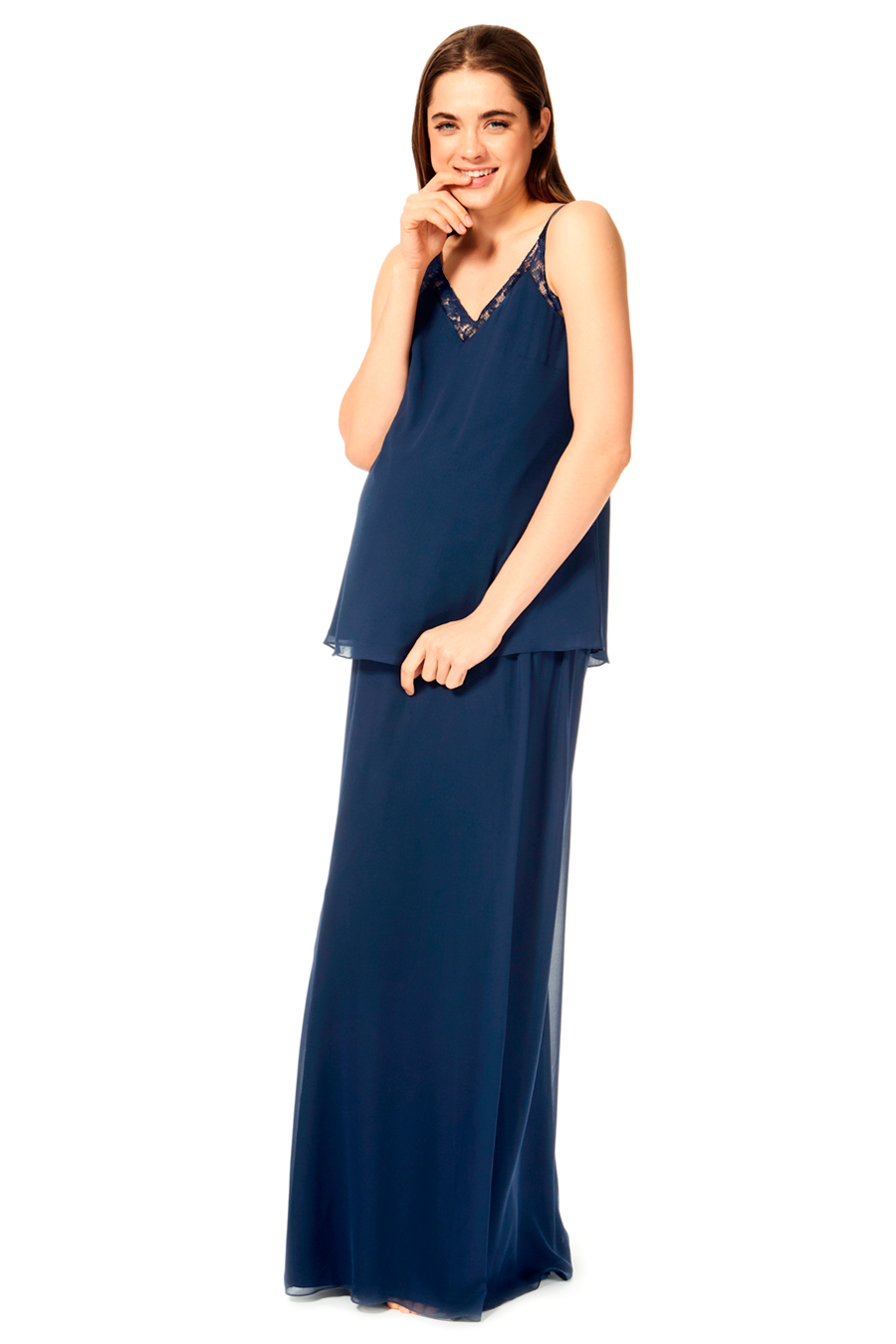 Maternity | Bridesmaid Dresses, Evening Gowns & Flower Girl Dresses ...