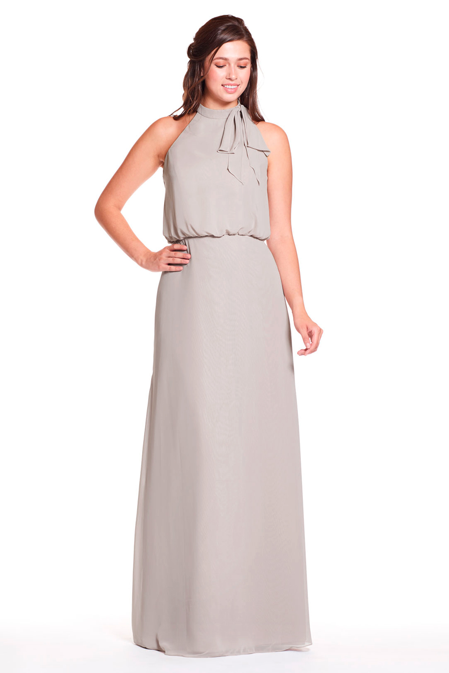 0535b1c08caf Bridesmaid Dresses, Evening Gowns & Flower Girl Dresses | Bari Jay ...