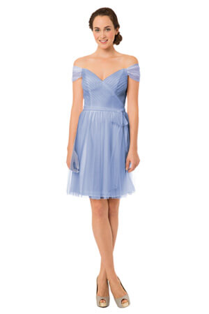 Plus Size Evening Dresses Vancouver Bc 56