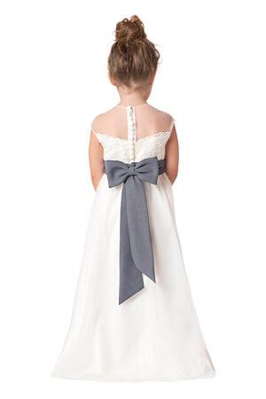 Flower Girls | Bridesmaid Dresses, Evening Gowns & Flower Girl ...