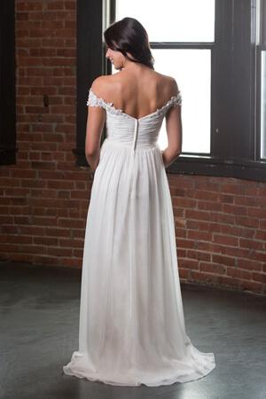 Bridesmaid Dresses Evening Gowns Flower Girl Dresses Bari Jay