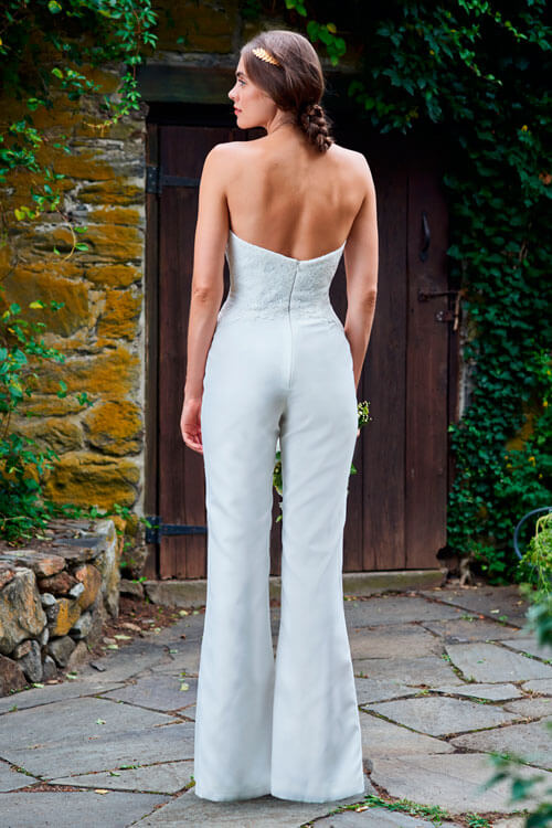 Bridesmaid Dresses, Evening Gowns & Flower Girl Dresses | Bari Jay ...